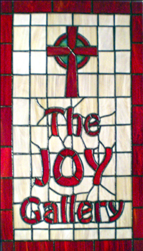 The Joy Gallery